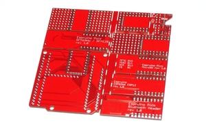 Pico Adaptor Pack