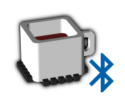 Quick Start (Bluetooth LE)