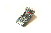 NRF24L01+ Wireless Module