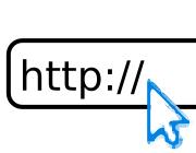 Internet (HTTP) - Espruino