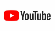 YouTube View Counter